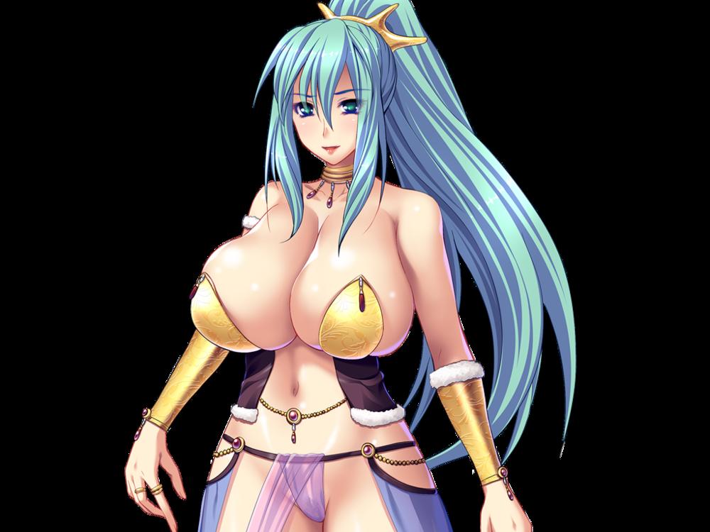 https://rei.animecharactersdatabase.com/uploads/chars/39134-337604647.png