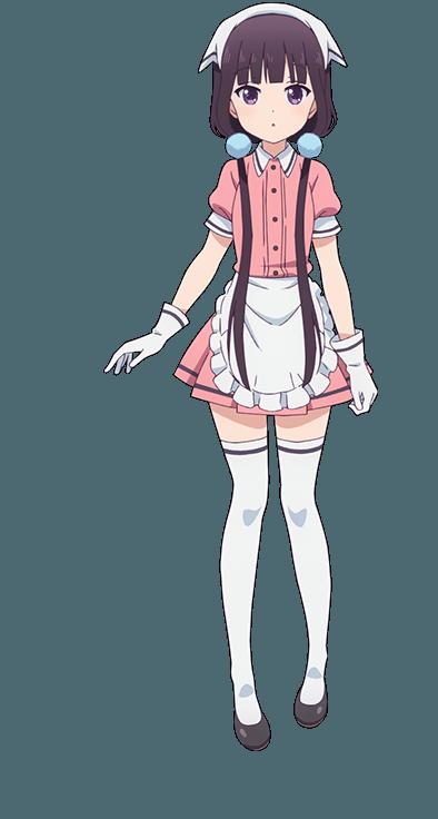 https://rei.animecharactersdatabase.com/uploads/chars/39134-341191278.png