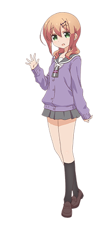 https://rei.animecharactersdatabase.com/uploads/chars/39134-378294831.png