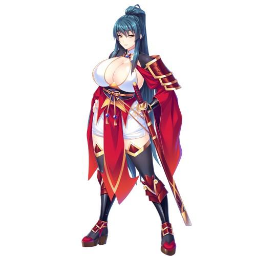 https://rei.animecharactersdatabase.com/uploads/chars/39134-379800852.jpg