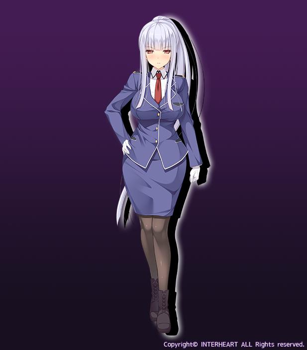 https://rei.animecharactersdatabase.com/uploads/chars/39134-395409144.png