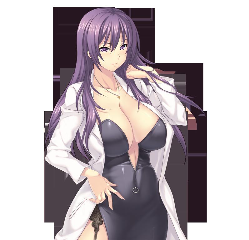 https://rei.animecharactersdatabase.com/uploads/chars/39134-402979460.png