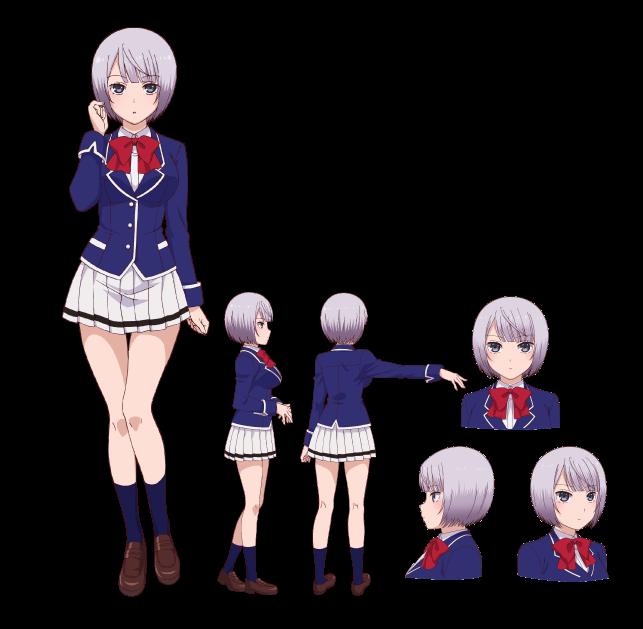https://rei.animecharactersdatabase.com/uploads/chars/39134-434354451.png