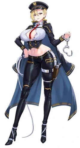 https://rei.animecharactersdatabase.com/uploads/chars/39134-491241820.png