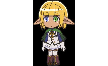https://rei.animecharactersdatabase.com/uploads/chars/39134-558449744.png
