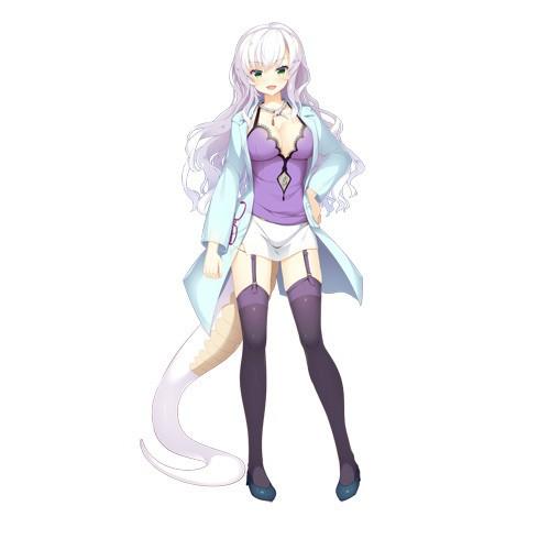 https://rei.animecharactersdatabase.com/uploads/chars/39134-64100664.jpg