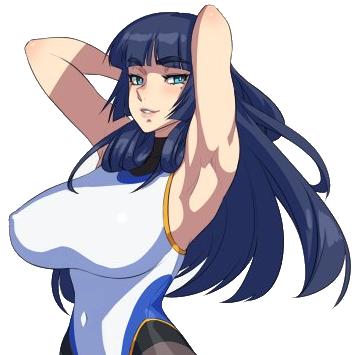 https://rei.animecharactersdatabase.com/uploads/chars/39134-647658576.png