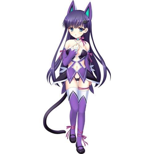 https://rei.animecharactersdatabase.com/uploads/chars/39134-663881458.jpg