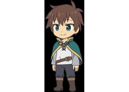 https://rei.animecharactersdatabase.com/uploads/chars/39134-665480929.png