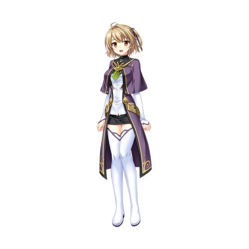 https://rei.animecharactersdatabase.com/uploads/chars/39134-69634076.jpg
