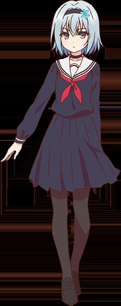 https://rei.animecharactersdatabase.com/uploads/chars/39134-704572508.png
