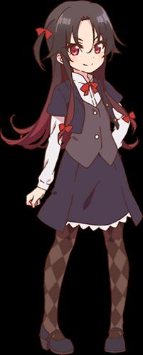 https://rei.animecharactersdatabase.com/uploads/chars/39134-723820465.png