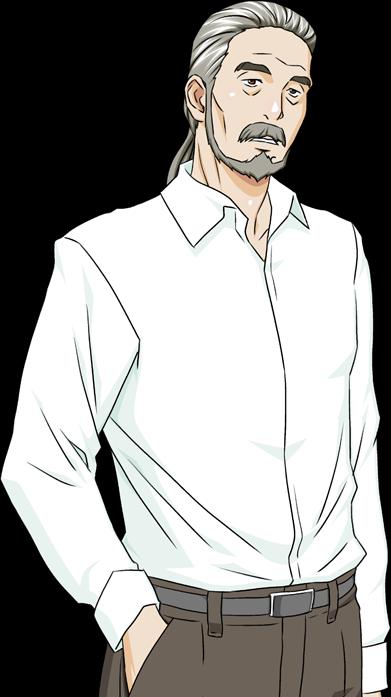 https://rei.animecharactersdatabase.com/uploads/chars/39134-767059978.png