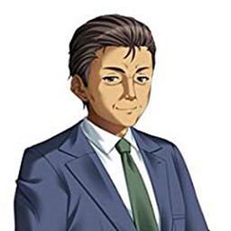 https://rei.animecharactersdatabase.com/uploads/chars/39134-772533097.jpg