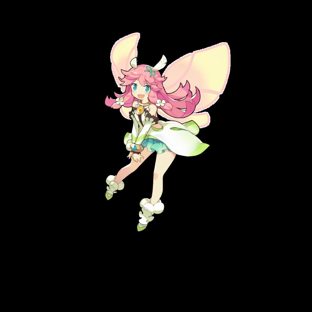 https://rei.animecharactersdatabase.com/uploads/chars/39134-789198611.png