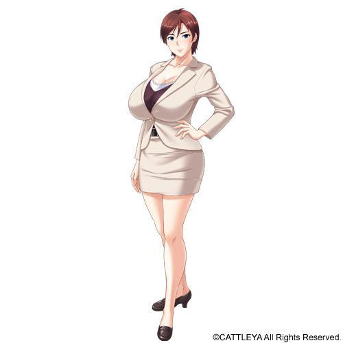 https://rei.animecharactersdatabase.com/uploads/chars/39134-811045936.jpg
