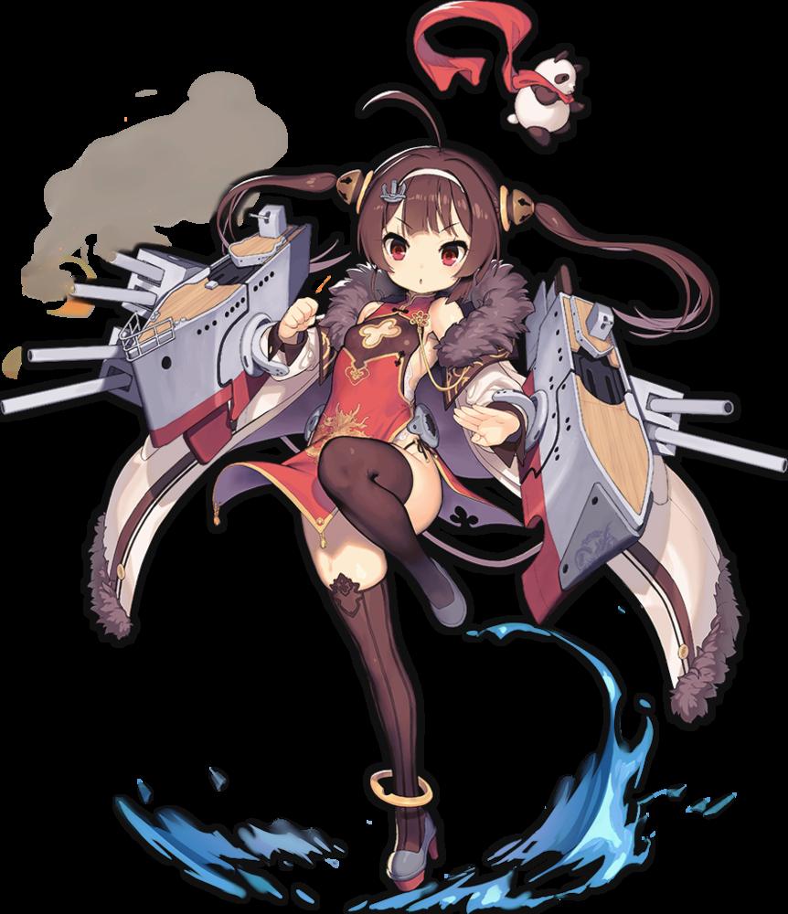 https://rei.animecharactersdatabase.com/uploads/chars/39134-854126054.png