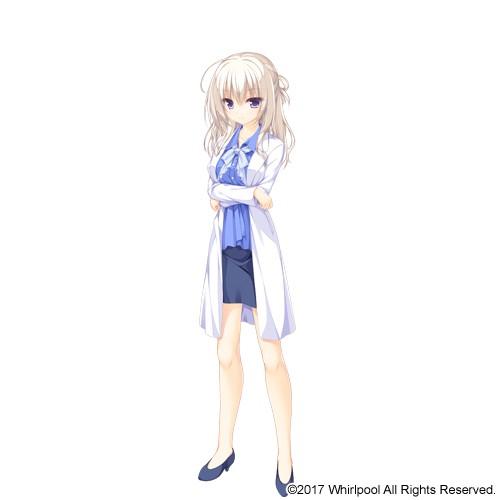 https://rei.animecharactersdatabase.com/uploads/chars/39134-88460439.jpg