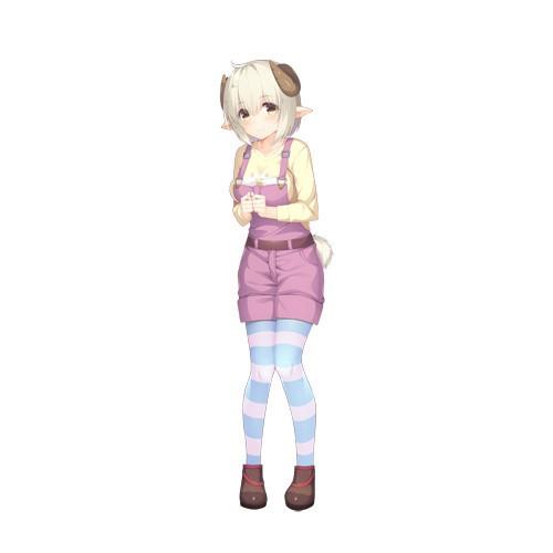 https://rei.animecharactersdatabase.com/uploads/chars/39134-896530385.jpg
