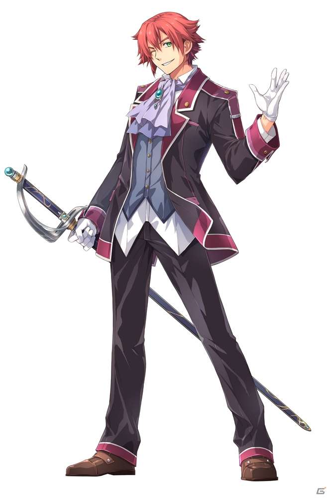 https://rei.animecharactersdatabase.com/uploads/chars/39134-932265311.jpg