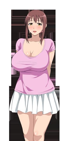 https://rei.animecharactersdatabase.com/uploads/chars/39134-955621991.png
