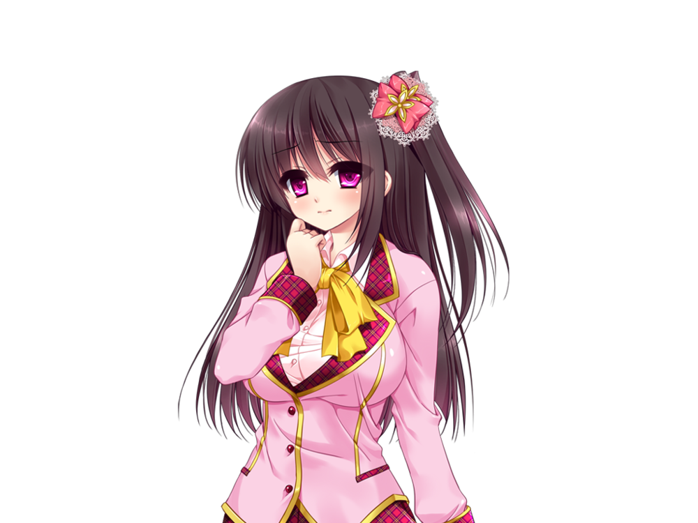 https://rei.animecharactersdatabase.com/uploads/chars/39134-973930494.png
