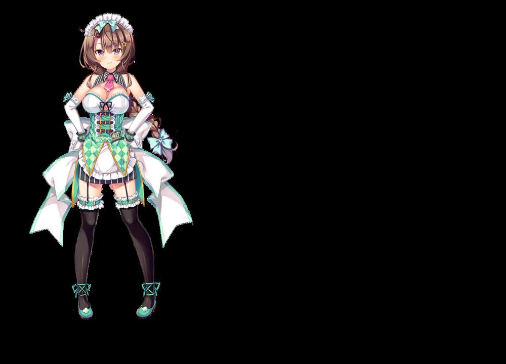 https://rei.animecharactersdatabase.com/uploads/chars/39134-985337321.png