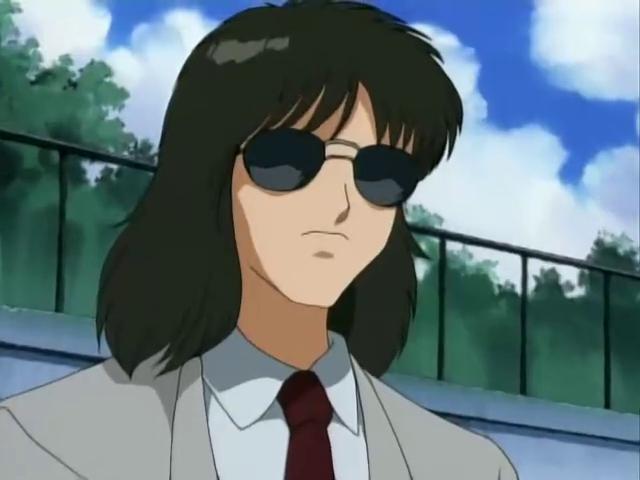 https://rei.animecharactersdatabase.com/uploads/chars/39725-1007419698.png
