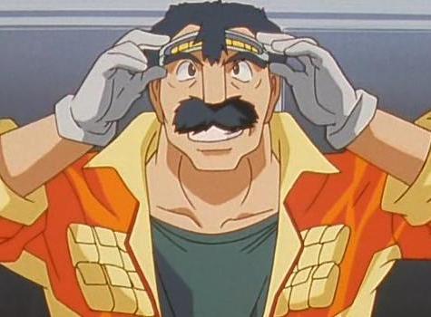 https://rei.animecharactersdatabase.com/uploads/chars/39725-1150675972.jpg