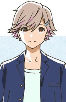 https://rei.animecharactersdatabase.com/uploads/chars/39725-1151991291.jpg