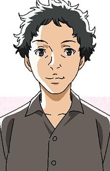 https://rei.animecharactersdatabase.com/uploads/chars/39725-1305453215.jpg