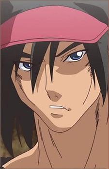 https://rei.animecharactersdatabase.com/uploads/chars/39725-13482681.jpg