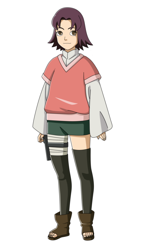 https://rei.animecharactersdatabase.com/uploads/chars/39725-1380825066.png