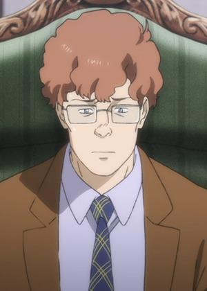 https://rei.animecharactersdatabase.com/uploads/chars/39725-1409237947.jpg