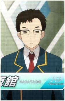 https://rei.animecharactersdatabase.com/uploads/chars/39725-1501391386.jpg