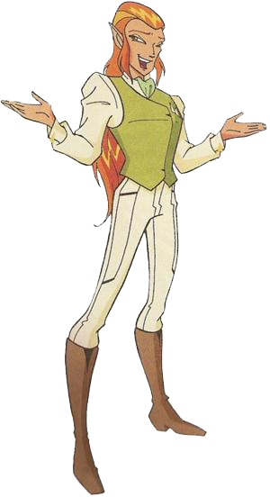https://rei.animecharactersdatabase.com/uploads/chars/39725-1596992309.png