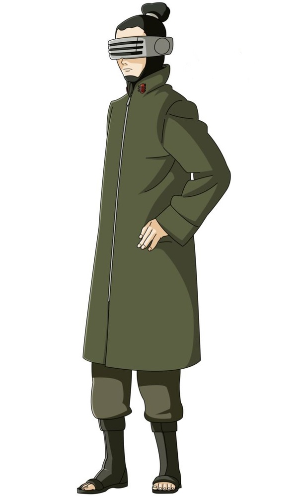 https://rei.animecharactersdatabase.com/uploads/chars/39725-1688026748.jpg