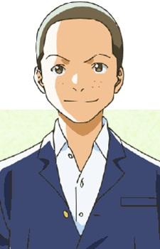 https://rei.animecharactersdatabase.com/uploads/chars/39725-1895893948.jpg