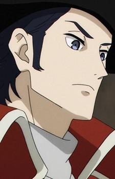 https://rei.animecharactersdatabase.com/uploads/chars/39725-2030988559.jpg