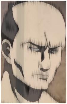 https://rei.animecharactersdatabase.com/uploads/chars/39725-2120996662.jpg