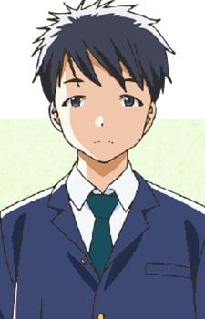 https://rei.animecharactersdatabase.com/uploads/chars/39725-353965435.jpg