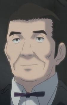 https://rei.animecharactersdatabase.com/uploads/chars/39725-657349999.jpg