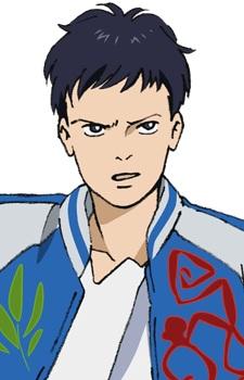 https://rei.animecharactersdatabase.com/uploads/chars/39725-724477090.jpg