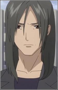 https://rei.animecharactersdatabase.com/uploads/chars/39725-920064522.jpg