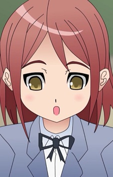 https://rei.animecharactersdatabase.com/uploads/chars/41488-825984802.jpg