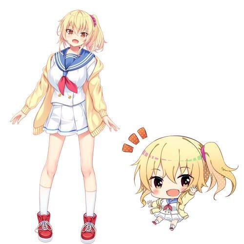 https://rei.animecharactersdatabase.com/uploads/chars/41903-1129854810.jpg