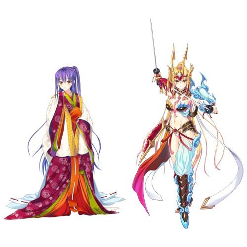 https://rei.animecharactersdatabase.com/uploads/chars/41903-1208974428.jpg