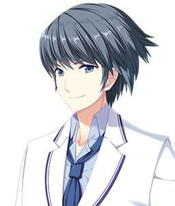 https://rei.animecharactersdatabase.com/uploads/chars/41903-1248374358.jpg