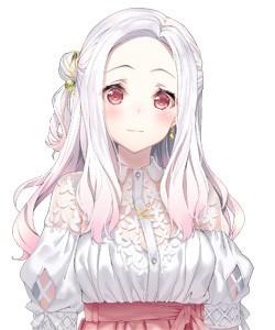 https://rei.animecharactersdatabase.com/uploads/chars/41903-1335001078.jpg