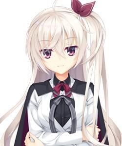 https://rei.animecharactersdatabase.com/uploads/chars/41903-145205137.jpg